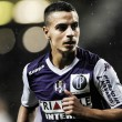 Liga, si completa il valzer delle punte: Gameiro è dell'Atletico, ufficiale anche Ben Yedder al Siviglia