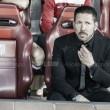 Europa League - Lokomotiv vs Atletico Madrid, Simeone vede i quarti