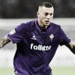 Juventus, visite mediche per Bernardeschi al J-Medical: il video