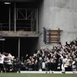 Premier League - North London derby, è Tottenham-show: 2-0 rifilato all'Arsenal