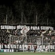 El Estadio de Vallecas comenzará su reforma en marzo