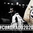 Juve, riscattato Cuadrado: 20 milioni al Chelsea, contratto triennale