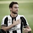 """Juve, Marchisio allontana il Milan: """"A volte le parole non servono"""". E sulla fascia..."""