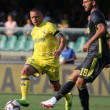 Serie A - La Juventus fatica, ma batte il Chievo (2-3)