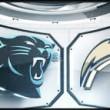 Rankings NFL: Jornada 11