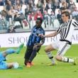 Juventus - Atalanta in diretta, LIVE Serie A 2016/17 (20:45)