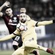 Juventus - Anno nuovo, Pipita... sbiadito: col 4-3-3 Higuain non segna più. È un problema?