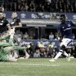 Europa League - Everton, too easy (ma col brivido): 2-0 all'Hajduk Spalato e qualificazione in tasca