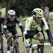 Tour de France 2014 : Les pavés ont fait des dégâts