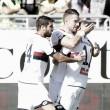 Serie A - Genoa-show solo per un tempo, ma va bene così: Cagliari battuto per 2-3