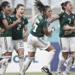 México es campeón del Premundial Sub-20