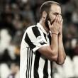 Juventus, i convocati per la sfida contro il Torino: Higuain rischia la panchina