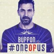 Buffon al Paris Saint-Germain, è ufficiale