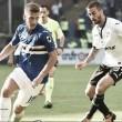 """Atalanta KO a Genova, Gasperini: """"Ci esprimiamo bene, ma non abbiamo fame"""""""
