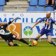 Deportivo Alavés - Córdoba CF: puntuaciones del Córdoba, jornada 10 de la Liga Adelante