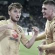 Toro, fai il Toro: Miha senza paura nella tana della Juventus