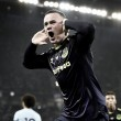 """Rooney, niente più Nazionale: """"E' stato un vero privilegio"""""""