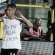 L'Atalanta è beffata, ma va in Europa League: le parole del Papu Gomez e di Gasperini dopo la gara