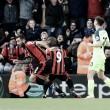 El Bournemouth castiga la tranquilidad de un Liverpool que se descuelga