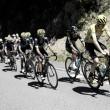 Live Tour de France 2016, 19^ tappa Albertville - Saint Gervais Mont Blanc in diretta: Bardet attacca e vince, Froome resiste!