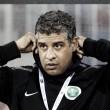 Rijkaard, Laudrup, el Tata y Gallardo, en la lista de posibles entrenadores de la UD
