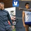 Valencia - Juventus in diretta, LIVE Champions League 2018/19 (21:00): Le formazioni ufficiali!