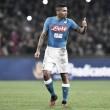 Le formazioni ufficiali di Napoli-Nizza: Sarri sceglie Allan, Favre col 3-4-3