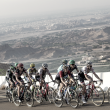 Previa Tour de Abu Dhabi 2017: ascenso al World Tour
