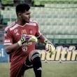 Caracas FC buscará sellar su pase a la liguilla