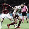 (Divulgação/AC Milan)