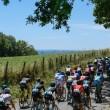 Previa Tour de Francia 2016: 11ª Etapa, Carcassonne - Montpellier
