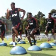 Manchester United pre-season tour information: Reds prep for a new season in the States
