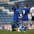 Bury 1-1 Everton: Blues rescue pre-season draw against the Shakers