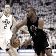 """NBA Playoffs: """"die hard"""" Clippers"""
