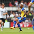 Derby County 3-0 Southampton: Woeful Saints buried by Rams