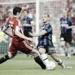 Bayern de Múnich vs Inter Milan en VIVO en tiempo real en International Champions Cup 2017