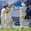 England vs India - First Test, Day Four: Magical Stokes seals thrilling series opener for hosts