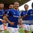 Everton vs Southampton Preview: Silva makes Goodison bow against Saints