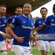 Everton vs Southampton Preview: Silva makes Goodison bow against Saints