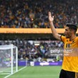 Leicester City v Wolverhampton Wanderers Preview: Wolves hunt Foxes in Midlands clash