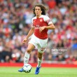Opinion: Matteo Guendouzi can be Arsenal's wildcard this season