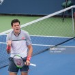 ATP Cincinnati: Milos Raonic wins Canadian showdown against Denis Shapovalov
