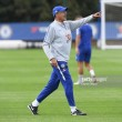 Chelsea vs Arsenal Preview: Sarri looks to mark Stamford Bridge debut with Gunners' scalp