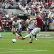 West Ham United 1-2 AFC Bournemouth: Hammers left bottom of the table despite promising display