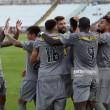 Penalty aos 90+6` dá vitória ao FC Porto sobre o Belenenses