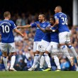 Photo: Getty Images - Everton FC