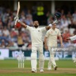 England vs India: Third test, Day Three - India in cruise control as the hosts are outplayed