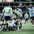 Los playoffs asaltan la cartelera del Super Rugby