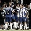 """Previa Porto - Liverpool: los """"Dragones"""" defenderán el orgullo portugués"""