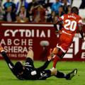Resumen de la temporada 2018/19: Granada CF, momentos clave para llegar a lo más alto
